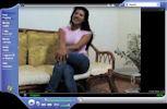 Free Videos lovely Women