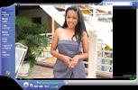 Video download Women